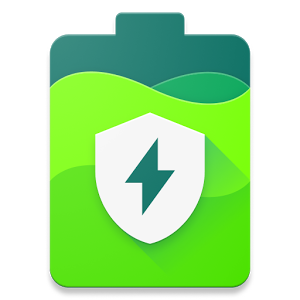 AccuBattery - En iyi batarya uygulamaları