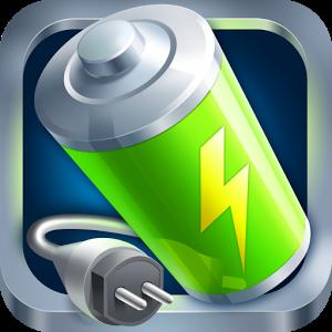 Battery Doctor - En iyi batarya uygulamaları