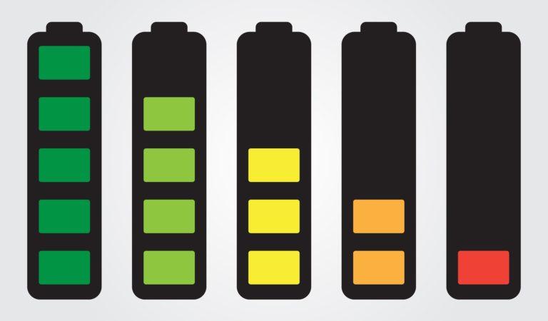 En iyi batarya uygulamaları | Play Store'daki TOP 6