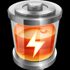 HD - Battery - En iyi batarya uygulaması