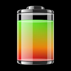 Pil - Battery - En iyi batarya uygulamaları