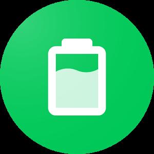 Power Battery - En iyi batarya uygulamaları
