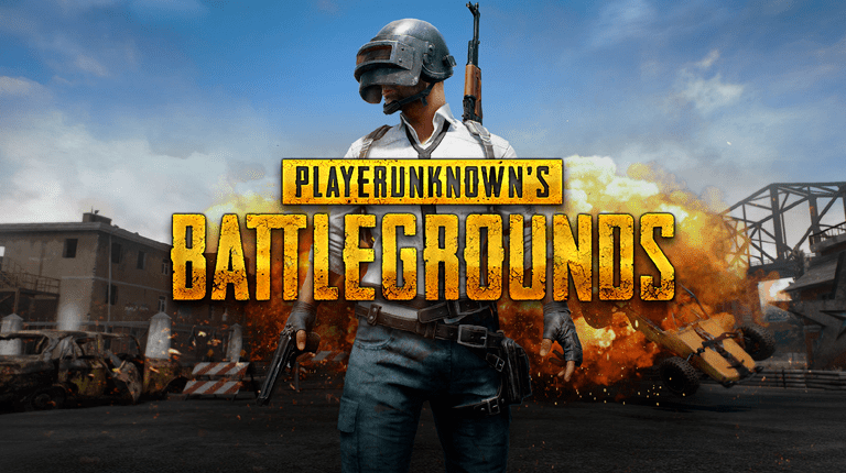Tencent indir | Tencent Gaming Buddy | PUBG emulator