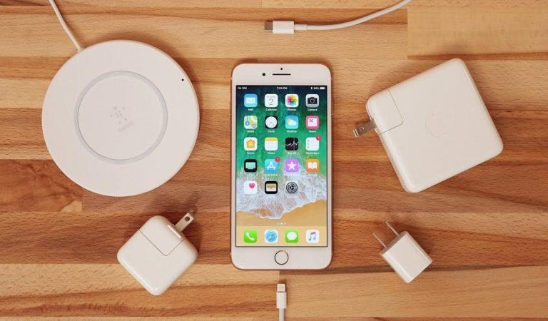 Arçelikteki iPhone 8 İndirimi | 2100 TL İndirim