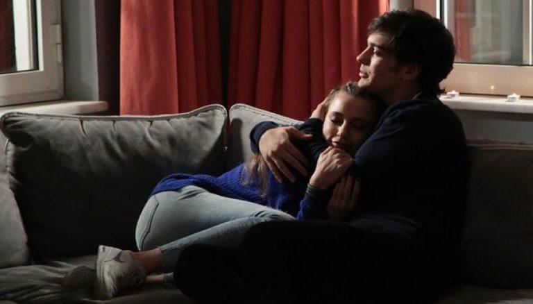 Beğendiğin Dizilere Göre Gelecekteki Sevgilin Nasıl Biri Olacak