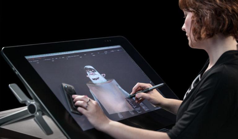 Bilgisayar Destekli Tasarım ve Animasyon Hakkında Her Şey