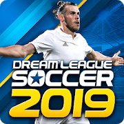 En İyi 10 Futbol Oyunu | Dream League Soccer 2019