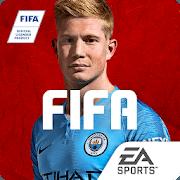 En İyi 10 Futbol Oyunu | FIFA Soccer