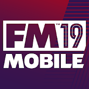 En İyi 10 Futbol Oyunu | Football Manager Mobile 2019