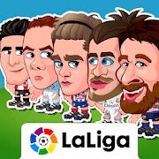 En İyi 10 Futbol Oyunu | Head Socer La Liga 2019