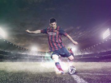 En İyi 10 Futbol Oyunu