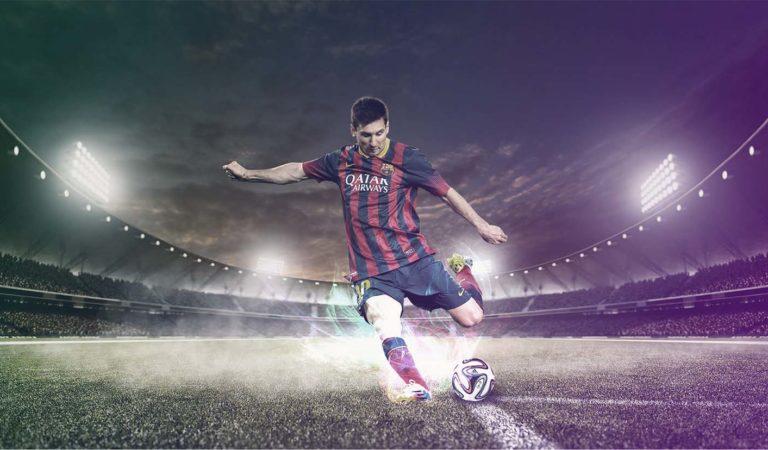 En İyi 10 Futbol Oyunu | Android