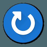 Loop Habbit Tracker Alışkanlık Takip