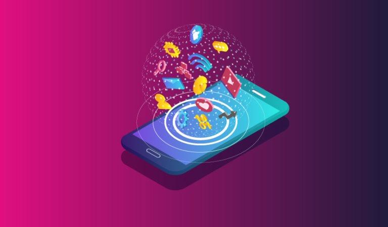 2019 Yılı İçin En İyi Ücretsiz 28 Android Uygulaması