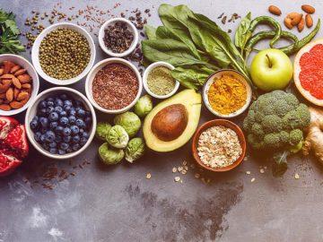 Alkali Diyeti Yapanlar ve Alkali Diyet Yorumları