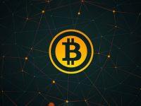 1 Bitcoin İlk Çıkış Fiyatı Neydi