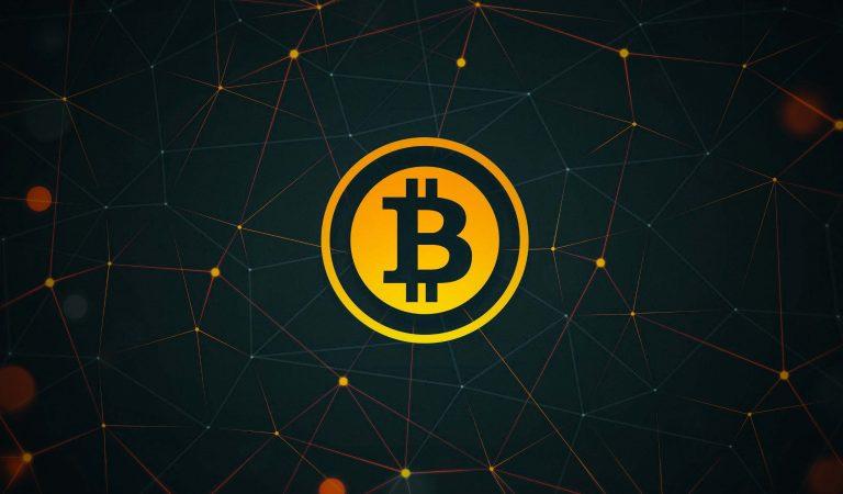 1 Bitcoin İlk Çıkış Fiyatı Neydi | Bitcoin'in Şaşırtan Hikayesi
