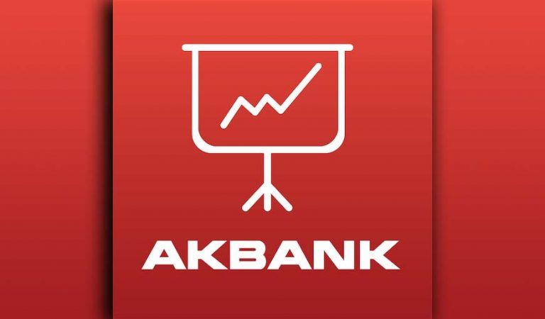 Akbank Borsa Oynama Nasıl Yapılır