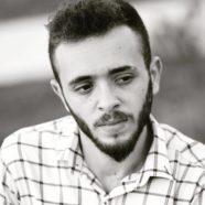 Ahmet Yıldızoğlu